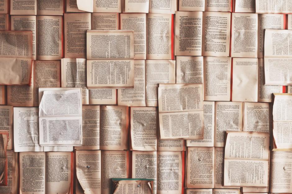 SEOどっちが強い?1ページ1キーワード型、1ページ情報強化型